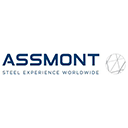 Assmont