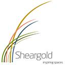 Sheargold